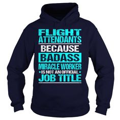 [Cool tshirt name meaning] Awesome Tee For Flight Attendants Good Shirt design How to ? 1. Select color 2. Click the ADD TO CART button 3. Select your Preferred Size Quantity and Color 4. CHECKOUT! If you want more awesome tees you can use the SEARCH BOX and find your favorite !! Tshirt Guys Lady Hodie TAG FRIEND SHARE and Get Discount Today Order now before we SELL OUT Camping 40 years of being awesome a doctor thing you wouldnt understand tshirt hoodie hoodies year name birthday tee for…