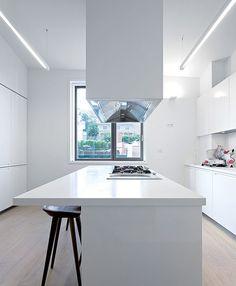 penthouse apartment lisbon portugal interiors