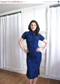 3ff3b4e4543 18 Best Chinese cheongsam outfits images