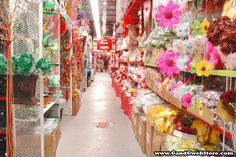 About our company - Wholesale Silk Flowers, Crystal Garlands, Artificial Butterflies, Wedding Candles, Decorative Feathers and Floral Supplies | Buy Baby Shower & Wedding Favors Online – GandGwebstore.com