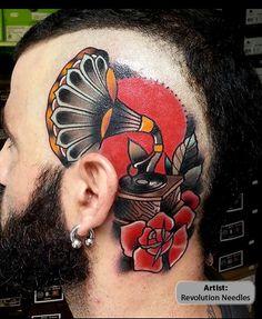 Los 40 Mejores Tatuajes en la Cabeza, 40 Tatuajes en la Cabeza, video de 40 Tatuajes en la Cabeza, 40 Tatuajes en la Cabeza para Hombres, 40 Tatuajes en la Cabeza para Mujeres, 40 Imagenes de Tatuajes en la Cabeza, 40 Fotos de Tatuajes en la Cabeza, 40 Diseños de Tatuajes en la Cabeza, 40 Tatuajes en la Cabeza en Pinterest