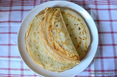 Cake Hacks, Pasta, Crepes, Waffles, Sweet Tooth, Recipies, Easy Meals, Cooking Recipes, Sweets