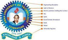 http://www.colleges-in-tamilnadu.com/Universities-in-Tamilnadu/2/Anna-University-Affiliated-Colleges.html