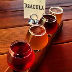 """See 288 photos and 38 tips from 1039 visitors to Stormcloud Brewing Company. """"The smoked whitefish pate was amazing - almost a misnomer the smoke was. Traverse City Breweries, Brewing Company, Brewery, Alcoholic Drinks, Coffee, Kaffee, Liquor Drinks, Cup Of Coffee, Alcoholic Beverages"""