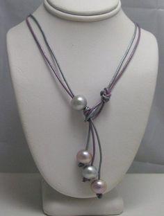 Moda de perlas (compilación y bono) / joyería y joyas / SECOND STREET