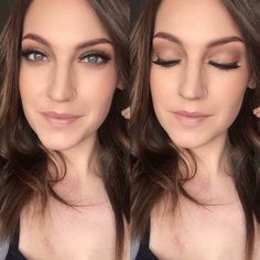 Skin Deep Beauty Is A Good Start *** You can find out more details at the link of the image. #Eyeshadow