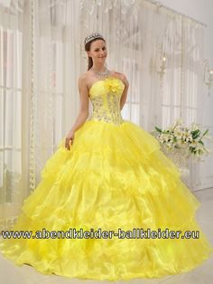 1000 ideas about yellow formal dress on pinterest formal dresses long elegant dresses and. Black Bedroom Furniture Sets. Home Design Ideas
