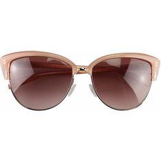 a532b27a12f39 95 melhores imagens de Vitrine de Moda (Acessórios) - Óculos de Sol ...