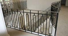 Balkongeländer berlin und MetallZäune. Kunstschmiedearbeiten, Eisenkleinteile für den Restaurationsbedarf.