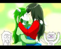 Image result for homestuck anime