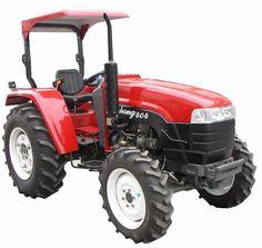 جرارات زراعية للبيع والشراء على موقع سوق مصر, أحدث الات الزراعة جديد ومستعمل  http://www.sogarab.com/ads/515.html