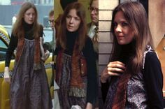 THE ANNIE-HALL-LOOK | proletkult