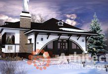 Casa parter 23 Home Fashion, Vise, Mansions, House Styles, Outdoor Decor, Home Decor, Houses, Train, Template