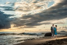 Wedding photographer Rincon Puerto Rico. Sunset beach photography www.rinconimages.com