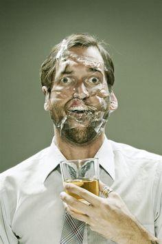 Scotch Tape Portrait Faces by Wes Naman (1)