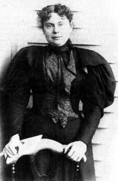 The trial of Lizzie Borden opened on June 5, 1893 in the New Bedford Courthouse before a panel of three judges. A high-powered defense team, including Andrew Jennings and George Robinson (the former governor of Massachusetts), represented the defendant, while District Attorney Knowlton and Thomas Moody argued the case for the prosecution.