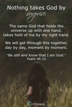 Prayer Scriptures, Faith Prayer, Prayer Quotes, Bible Verses Quotes, New Quotes, Quotes About God, Faith In God, Quotes About Strength, Faith Quotes