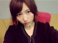 はすきー。 161121 志田愛佳ブログ #志田愛佳 #欅坂46 http://www.keyakizaka46.com/mob/news/diarKijiShw.php?site=k46o&ima=0000&id=6262&cd=member