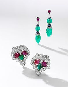 Sotheby's | Auctions - Magnificent Jewels and Noble Jewels,jewellery | Sotheby's