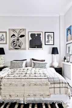 interior-stylist-malene-birger-london-home-4