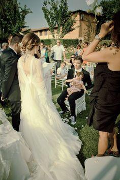 http://fotopopart.it - http:/morrismoratti.com  Matrimonio a Chiari Brescia 2014