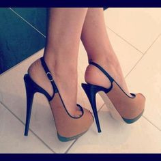 30 TRENDS-Shoes ‹ ALL FOR FASHION DESIGN