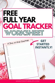 Advice on self care for moms. Tips for mothers about personal growth and mom life. Printable Planner, Free Printables, Bullet Journal Printables, Bullet Journals, Planner Organization, Organizing, Goal Planning, Preschool Learning, Teaching