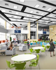 courtyards in schools - Google Search