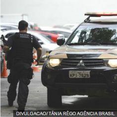 O site da BBC-Brasil publicou matéria na qual sobre a eleiçãopor delegados de uma umamulher para comando da PF.A eleita foi a delegada federal Érika Mialik Marena, que faz parte do grupo que cond ...