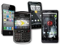 Vrei sa fii mereu conectat la retelele de socializare? E timpul sa investesti intr-un smartphone! Vezi unde gasesti oferte la telefoane ieftine!