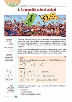 Sokszn Matematika 7. osztly Ale, Comic Books, Comics, Cover, Ale Beer, Cartoons, Cartoons, Comic, Comic Book