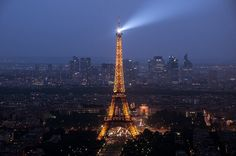 10 Best Places to Visit in France
