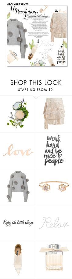 """""""#PolyPresents: New Year's Resolutions"""" by semibloom ❤ liked on Polyvore featuring Origins, Whiteley, Zimmermann, Primitives By Kathy, TIBI, ABS by Allen Schwartz, PBteen, Sergio Rossi, Chloé and contestentry"""