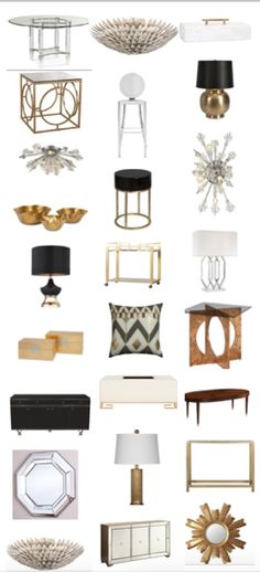 The absolute best budget brand for furniture and accessories