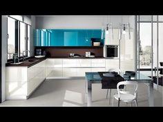 Best Modern Kitchen Design Ideas | part 2 - http://www.eightynine10studios.com/best-modern-kitchen-design-ideas-part-2/