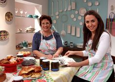 """""""Doña Petrona por Narda"""" Cooking, Chefs, Google, Sweets, Beverages, Cookies, Food Items, Recipes, Body Language"""