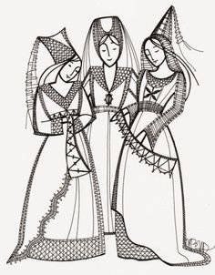 Spec - Károlyi Béla - Álbumes web de Picasa Bobbin Lace Patterns, Lace Making, Madonna, Costume, Diy And Crafts, Projects To Try, Creations, Princess Zelda, Quilts