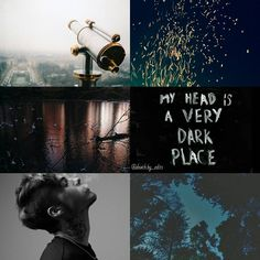 Theodore Finch   All the Bright Places #deathbyedits