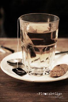"""""""Tea time…"""""""