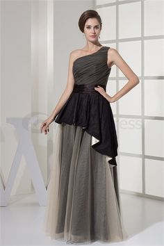 A-Line Apple Spring Sleeveless One Shoulder Mother of the Bride Dress  http://www.GracefulDress.com/A-Line-Apple-Spring-Sleeveless-One-Shoulder-Mother-of-the-Bride-Dress-p20802.html