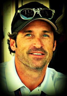 x Patrick Dempsey Racing, Race Cars, Eye Candy, Captain Hat, Dads, Handsome, Actors, Sexy, Drag Race Cars
