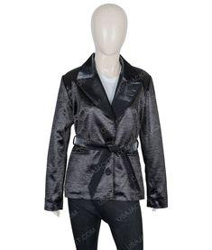 #DoctorWho #Season12 #MandipGill #Blazer #newlooks #Womensfashion #Style #Coat #Shopping Doctor Who Shop, Season 12, New Look, Leather Jacket, The Incredibles, Blazer, Stylish, Coat, Womens Fashion