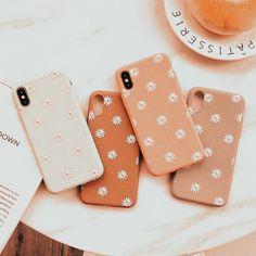 Cute Cases, Cute Phone Cases, Iphone Phone Cases, Tumblr Phone Case, Diy Phone Case, Phone Diys, Telephone Iphone, Friends Phone Case, Macbook Pro 13 Case