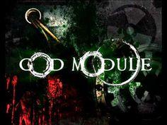 God Module-Telekinetic