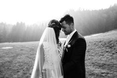 Couple Photos, Couples, Wedding Dresses, Fashion, Wedding, Wish, Couple Shots, Bride Dresses, Moda