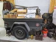 Military Truck JEEP M151 A1 A2 US Army에 대한 이미지 검색결과