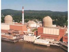 Nuclear Plant Still Open Before the Sixth Seal (Rev 6:12) http://theprophecy.blog/2018/01/20/nuclear-plant-still-open-before-the-sixth-seal-rev-612