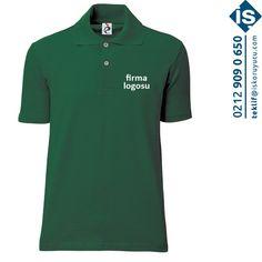 iş tişörtleri stoklarımızda http://www.iskoruyucu.com/is-elbiseleri/is-tisortu-1248