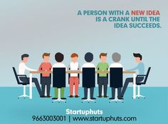 Come build something great at the StartupHuts Business Centre In 27th Main Road, Sector 2, HSR Layout, Bangalore-560102, private cabins are also available. Top location. Highly accessible. Value for money. Call us on +91 966 300 3001. Visit us on