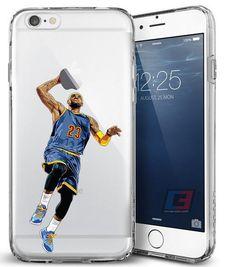 Lebron James-Cleveland Cavaliers iPhone Case | Etsy